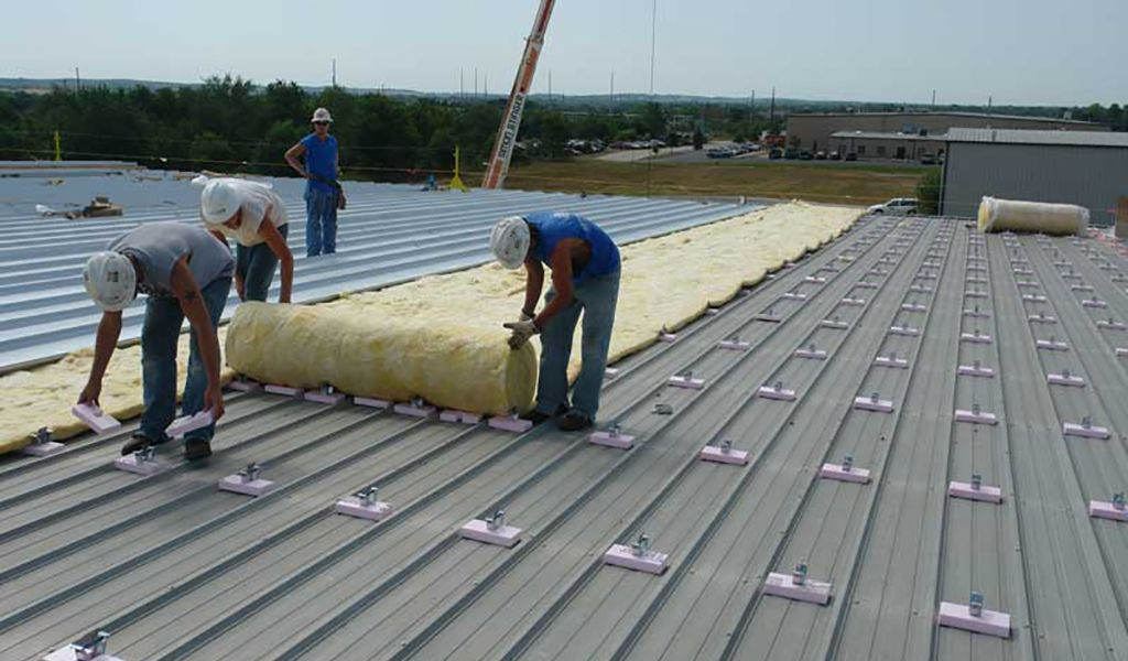 Do You Need Residential Or Commercial Roofing Services In Los Angeles Roof Maintenance Roof Repair Roofing Services