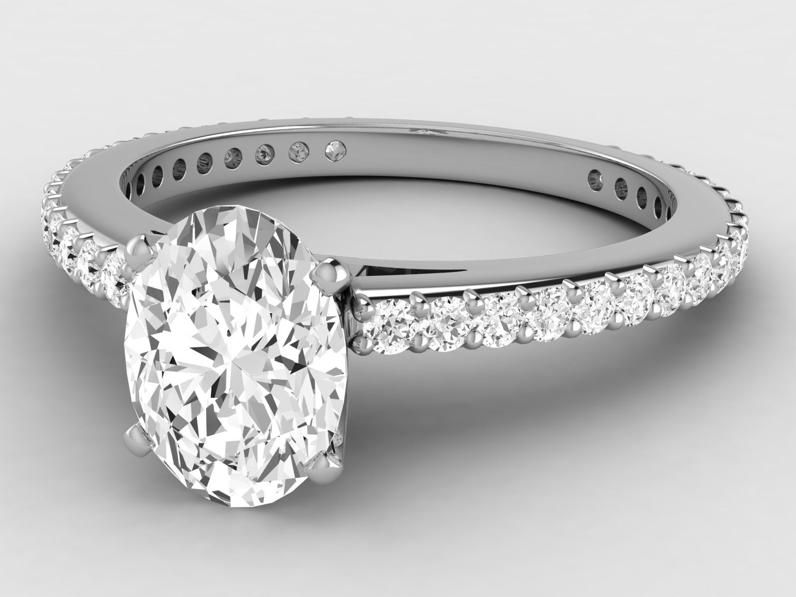for lady jewelers orin gold karat rings engagement ring one with s jewelry h white search emerald products our