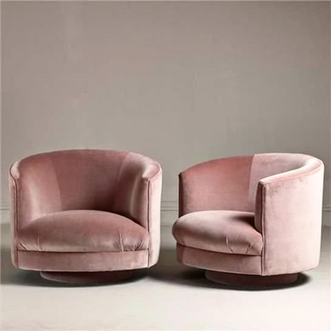 Image result for dusty pink sofa | Girls' Bedroom ...