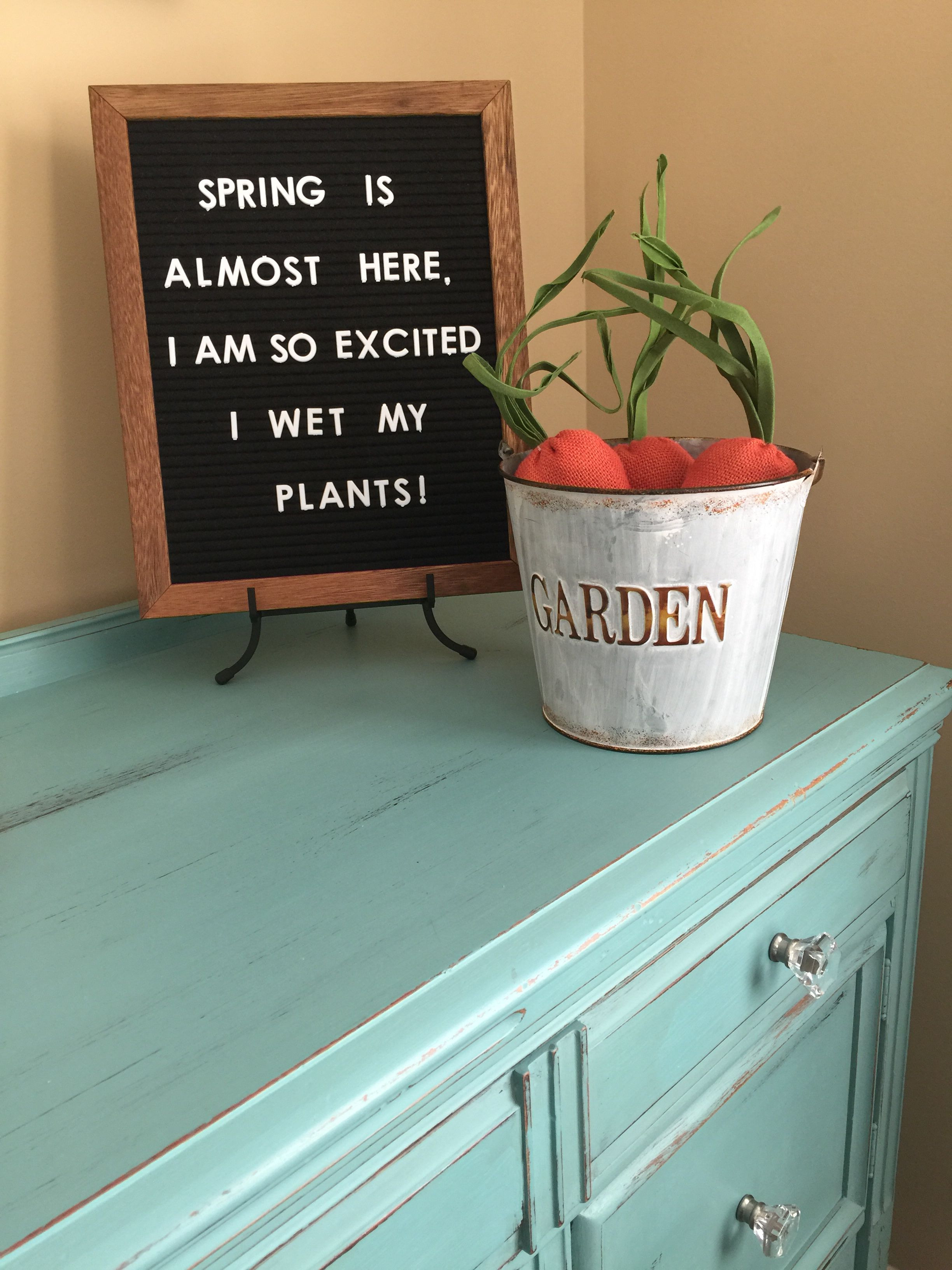 Spring/Easter Letter board! | Message board quotes, Letter ...