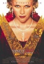 Vanity Fair Movie Online Free ~ One Star movies