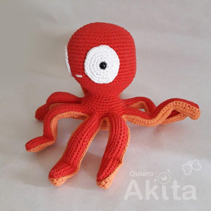 Mario Crochet | chilangomadrid.com | 720x720