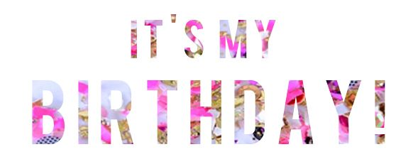 It S My Birthday Wallpaper For Your Phone Birthday Wallpaper Its My Birthday Today Is My Birthday