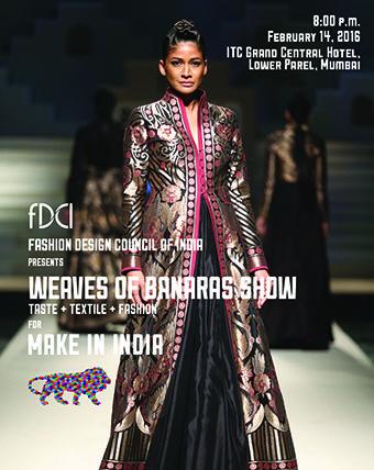 Fashion Design Council Of India Fdci Fashion Design Fashion Design