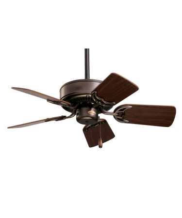 Emerson Cf702 Northwind 29 Inch Ceiling Fan With Images