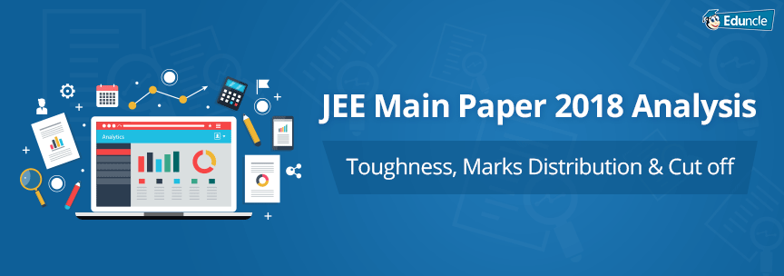 Jee Main 2020 Analysis Exam Review All Subjects Analysis Exam Review Exam Papers