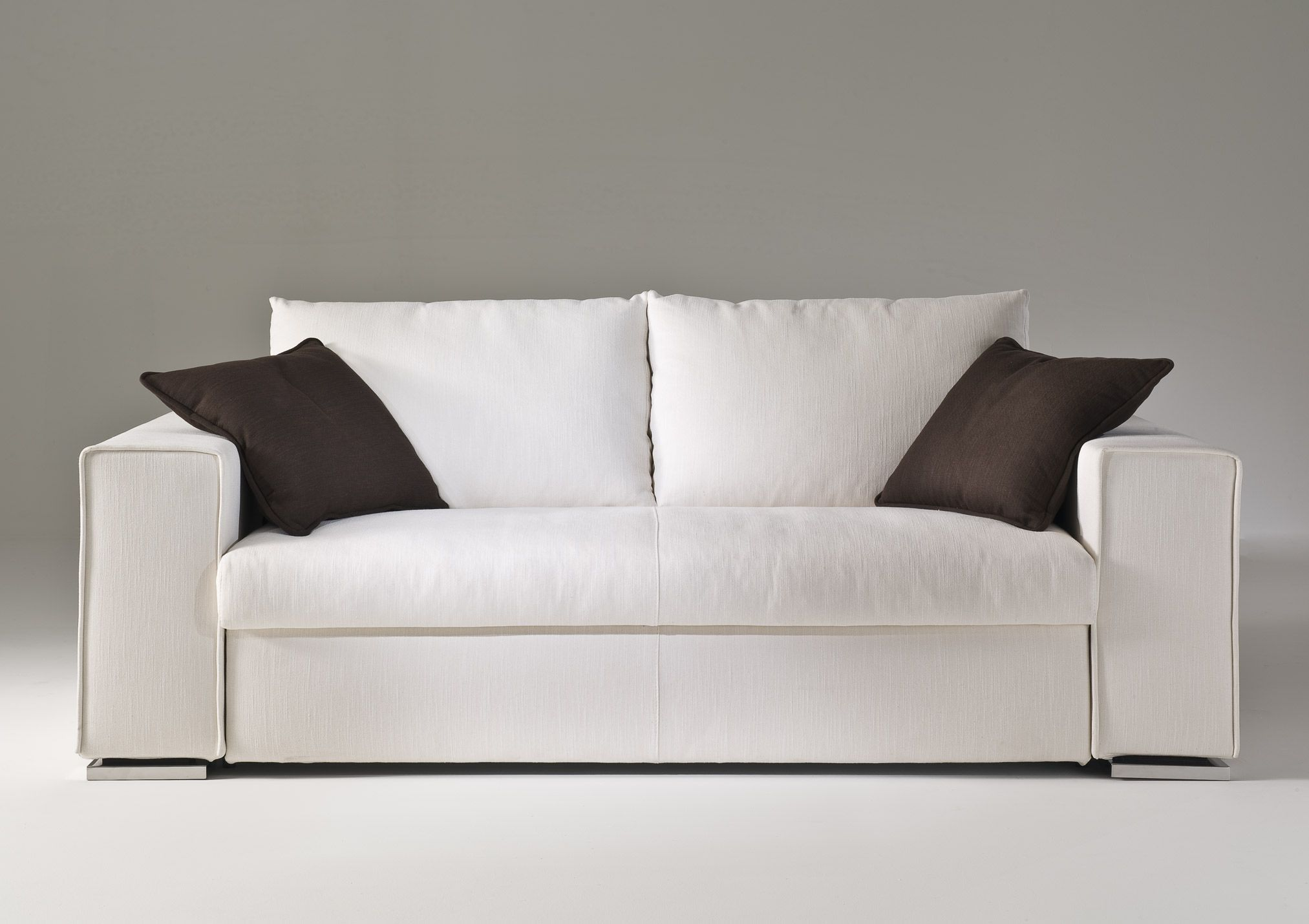 Baltimora Convertible Sofa Bed Berto Salotti Sofa