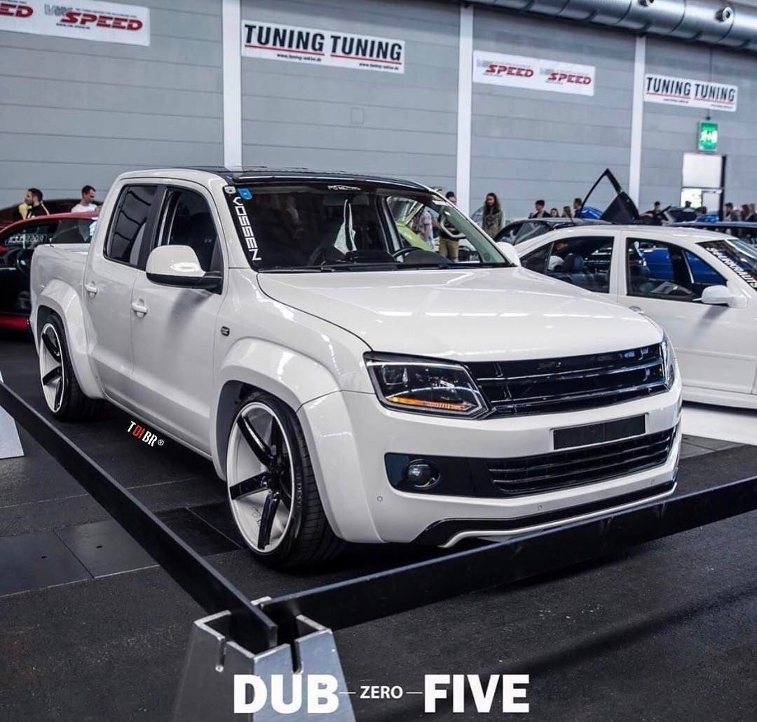 vw amarok tuning autos pinterest vw amarok vw and cars. Black Bedroom Furniture Sets. Home Design Ideas