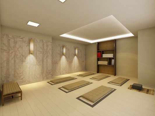 Sala de yoga buscar con google yoga y meditaci n pinterest salas de yoga yoga y buscar - Salas de meditacion ...