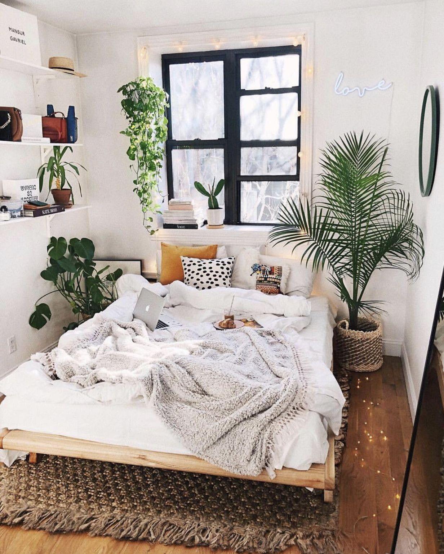 Pinterest Hopeelietz Bedroom Decor For Couples Bedroom Decor For Couples Small Small Bedroom Decor