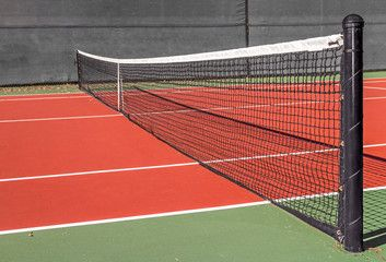 Free Lawn Tennis Court Photo Download In Png Jpg Format With Images Lawn Tennis Tennis Court Photo