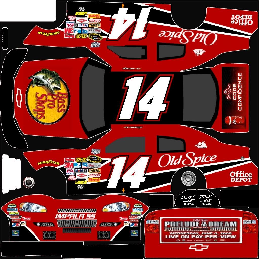 nascar templates 2013 nascar template nascar template photo bass