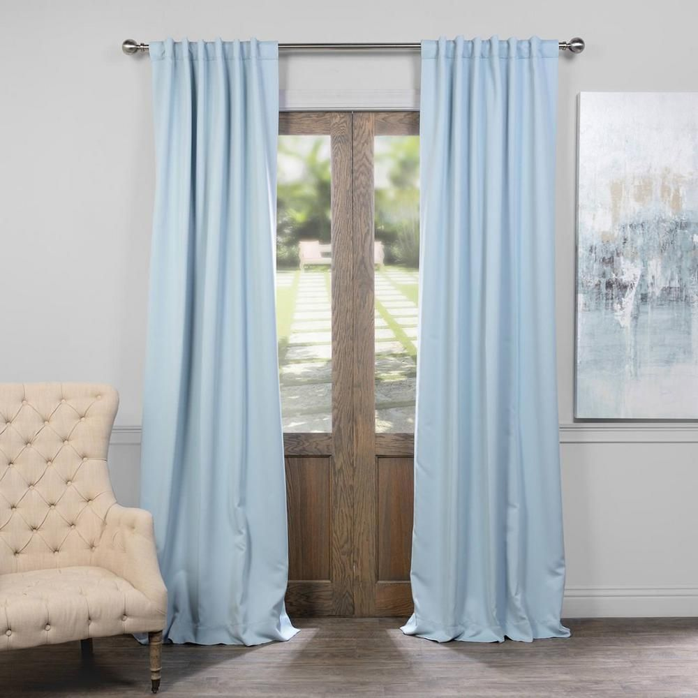 How to make curtains for kitchen gold curtains living roomgrey