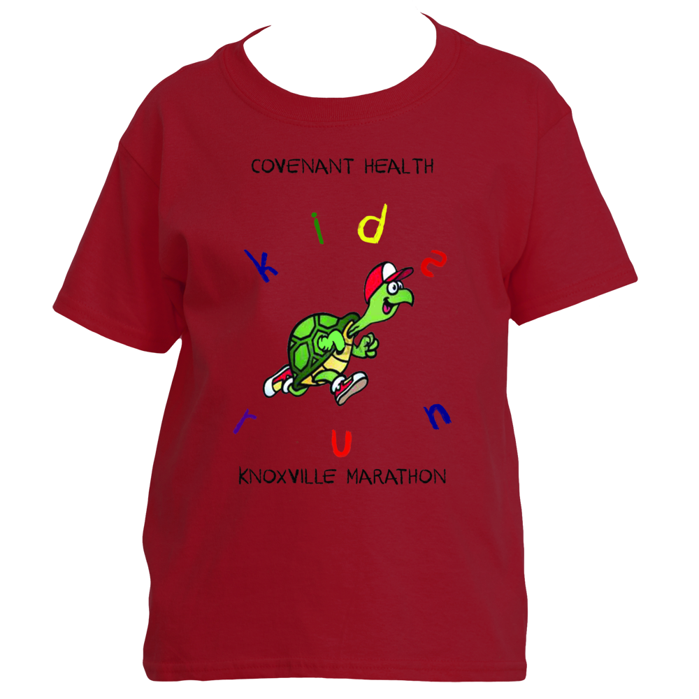 Covenant Kids Run T Shirts Tees Shirt Designs Underground Statements Tee Shirt Designs Shirt Designs Kids Running