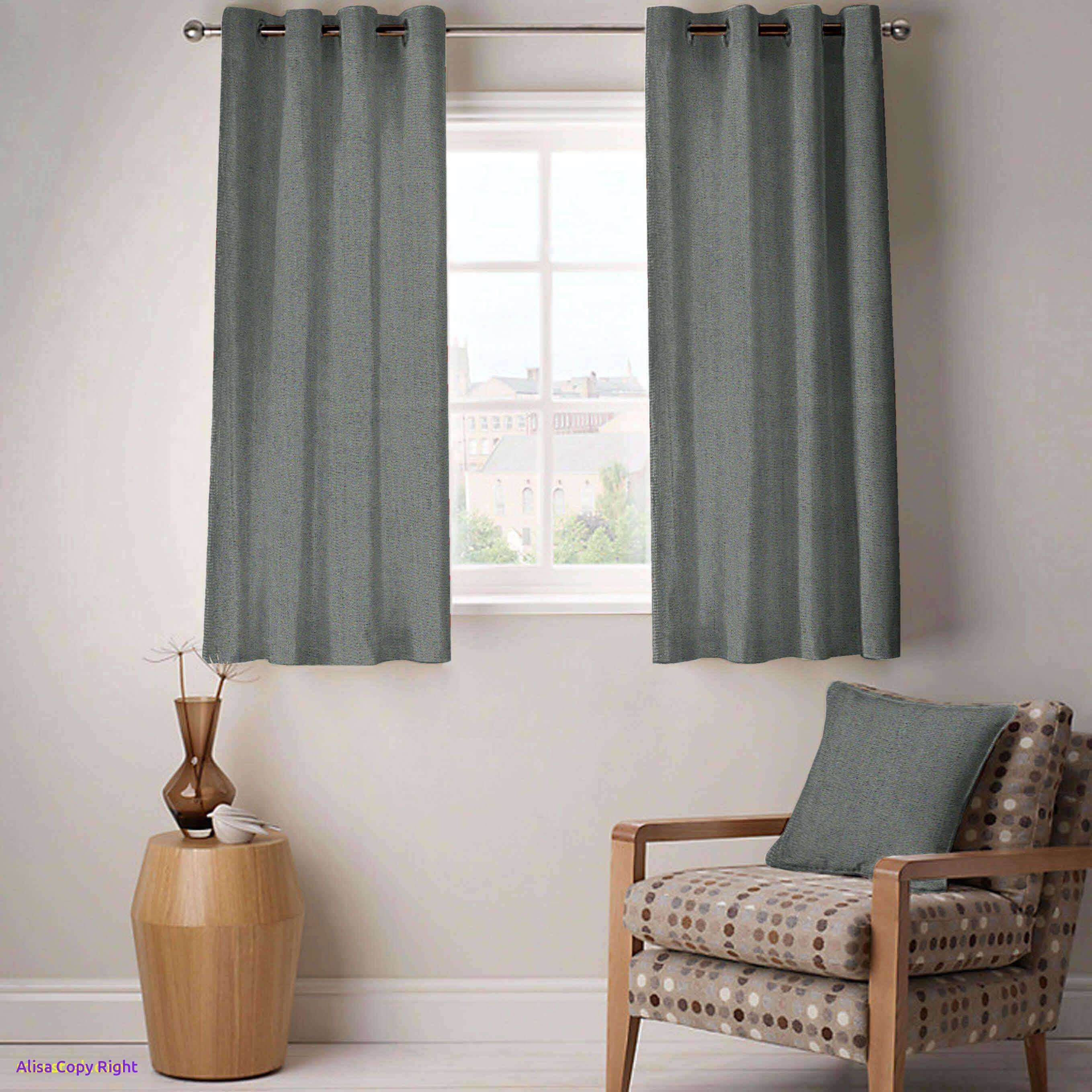 Pin By Home Design Diy On Alisa Home Diy Red Curtains Living