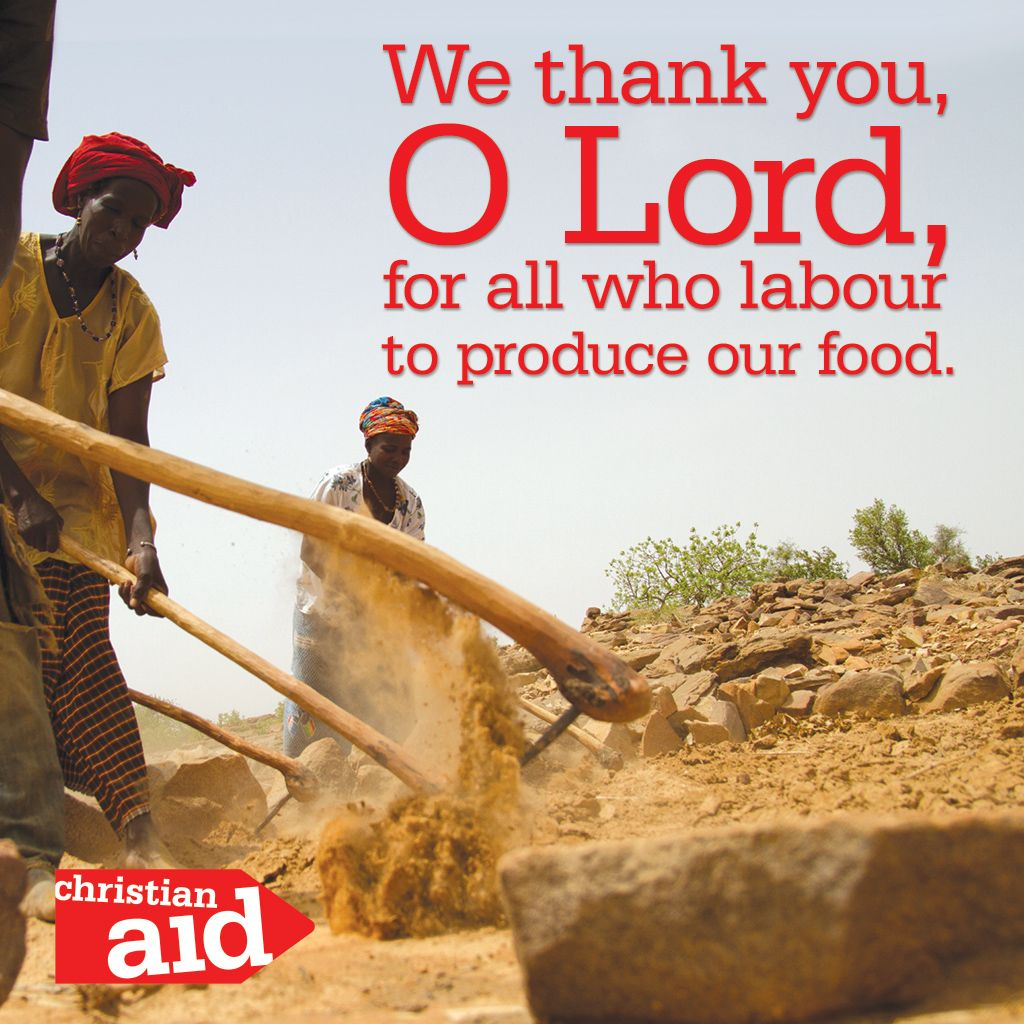 Wwww Christianaid Org Uk Harvest Harvest Christian Movie Posters