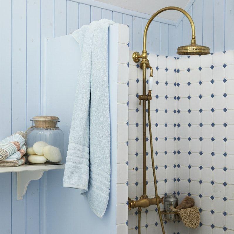 Den ultimative guide til DIT badeværelse | Femina