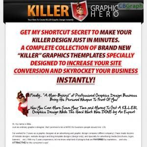 A Massive Collection Of Done For You Website Graphics For Internet Marketers. Now You Can Save Yourself Tons Of Cash By Doing All Of Your Website Graphic Design Work Yourself With The Killer Website Graphics Package! See more! : http://get-now.natantoday.com/lp.php?target=kwdesign