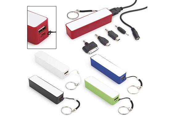Bateria Externa iPhone Samsung Camaras MP3 Incluye Adaptador  http://www.compranet.com.co/tecnologia/telefonos-y-accesorios/bateria-externa-iphone-samsung-camaras-mp3-incluye-adaptador.html