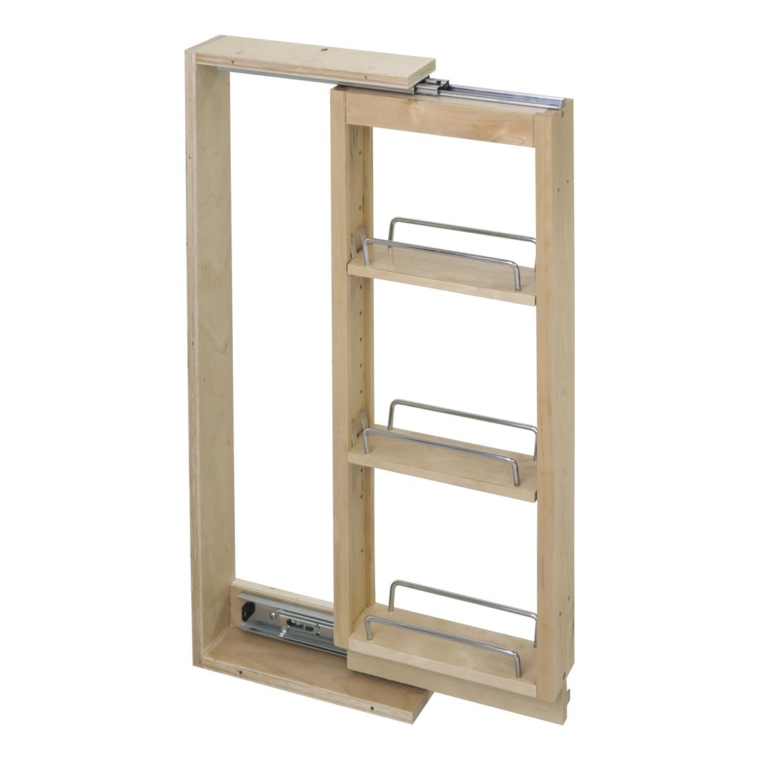 Chang E 3 Hardware Resources Wfpo Wall Cabinet Filler Pullout