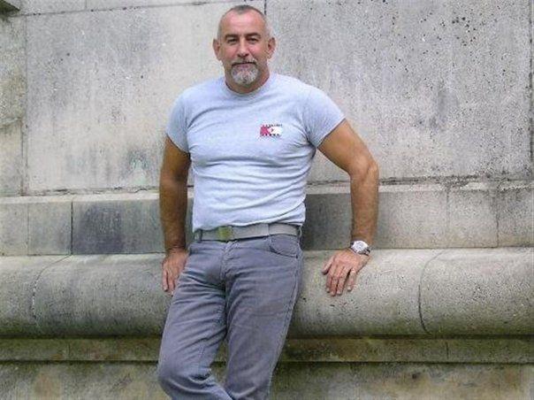 mature-and-bear-men-playboy-vanna-white-nude-pics