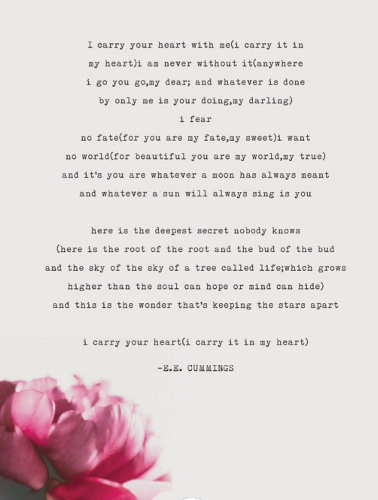 Pin By Dawn Fifer On Love Sonnets Poetry Art Poetry Typography Poster