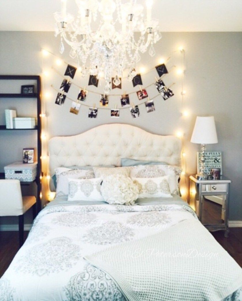 Ideas Decoration Bedroom For Girl In 2018 Pretty 4 Girls Bedroom Themes Girl Bedroom Decor Girls Bedroom