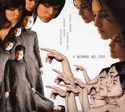 4 Women No Cry, Vol. 1 [CD]