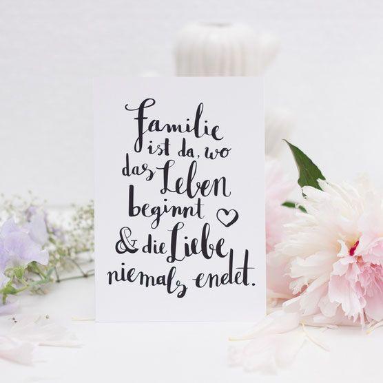 Hochzeitsdekorationen online shop