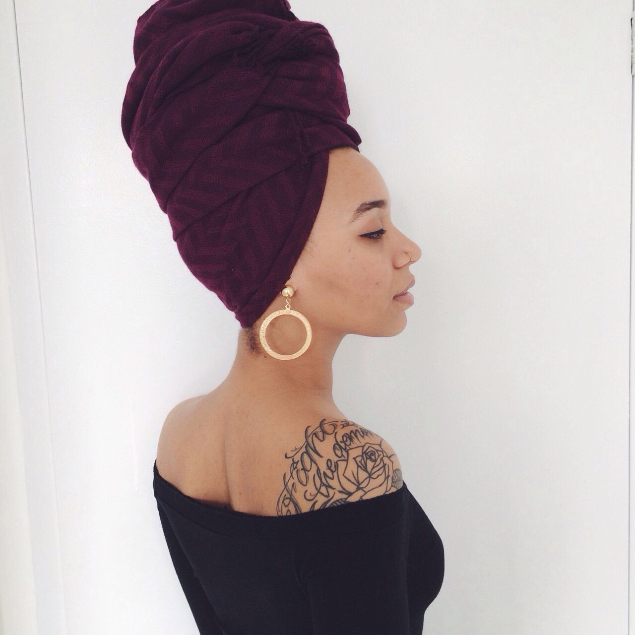 head scarves tumblr - photo #7