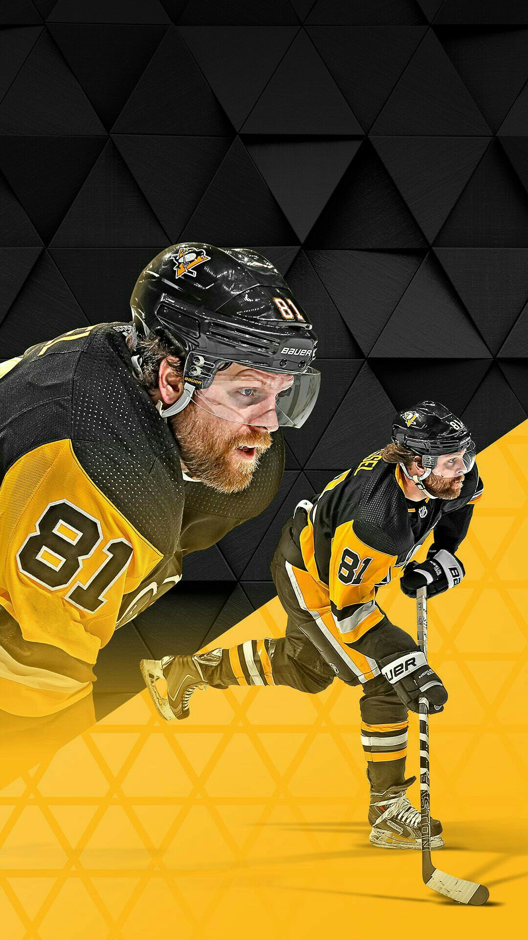 Pin By Ashley Erin On Penguins Pittsburgh Penguins Nhl Wallpaper Steeler Nation