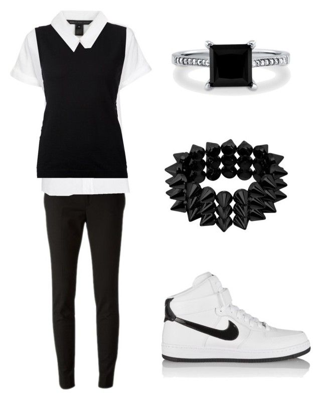 EXO - Love Me Right (D.O inspired outfit)\