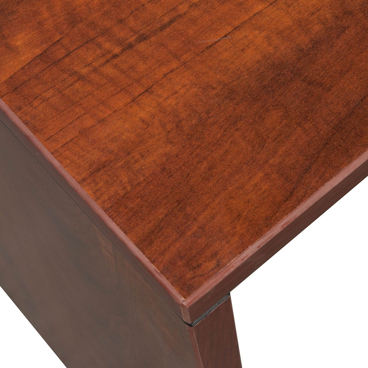 0921 new 2448 cherry laminate coffee table corner table cherry 0921 new 2448 cherry laminate coffee table corner table cherry wood watchthetrailerfo
