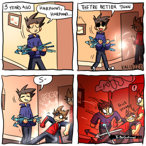 Eddsworld Tumblr Eddsworld Memes Eddsworld Comics Tomtord Comic