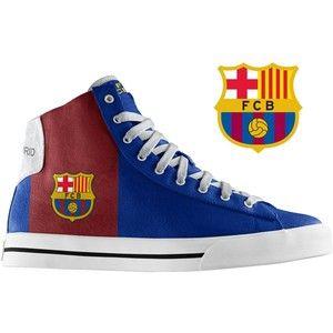 converse shoes high tops juventus stadium imagenes de corazones