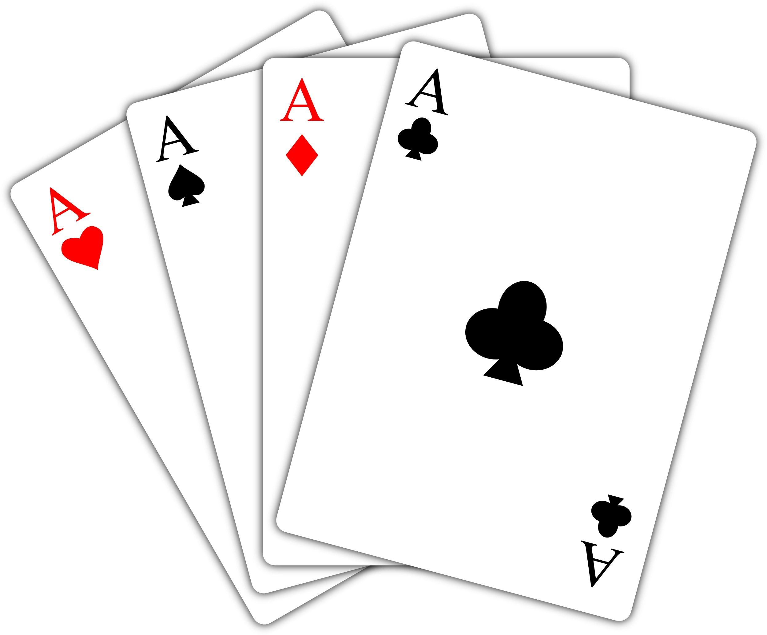 25++ Playing cards clipart black and white ideas in 2021