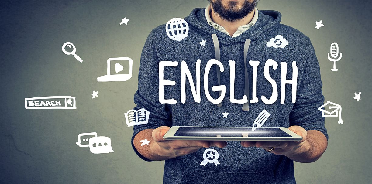 How To Improve English Speaking Skills In 2021 English Speaking Skills Speaking Skills Improve English Speaking