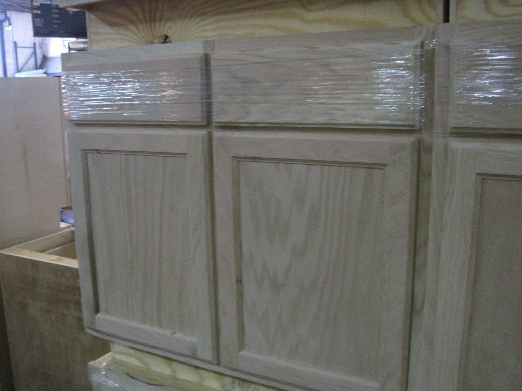 Wholesale Kitchen Cabinets Ga 36 Inch Oak Sink Base Base Cabinets Inch Kitchen O In 2020 Wholesale Kitchen Cabinets Kitchen Cabinets Modern White Kitchen Cabinets