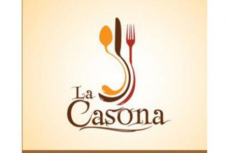 Carta Nombres De Restaurante Logo Restaurant Logos Para Restaurantes