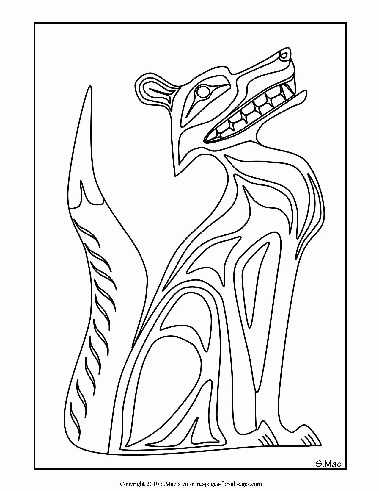 Coloring Print Letters Inspirational Christmas Alphabet Coloring Pages Shieldprint