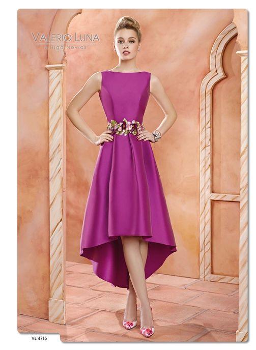 Dress... | Vestidos | Pinterest | Vestiditos, Vestidos de fiesta y ...