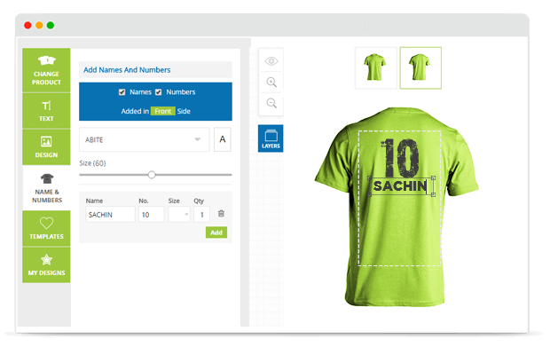 Web To Print Magento Extension T Shirt Design Software Best T Shirt Designs Tool Design