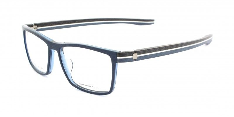 Scandinavian Spirit Men Eyeglasses Piltra 7789o Bb032 Eyeglasses Men Eyeglasses Eyewear
