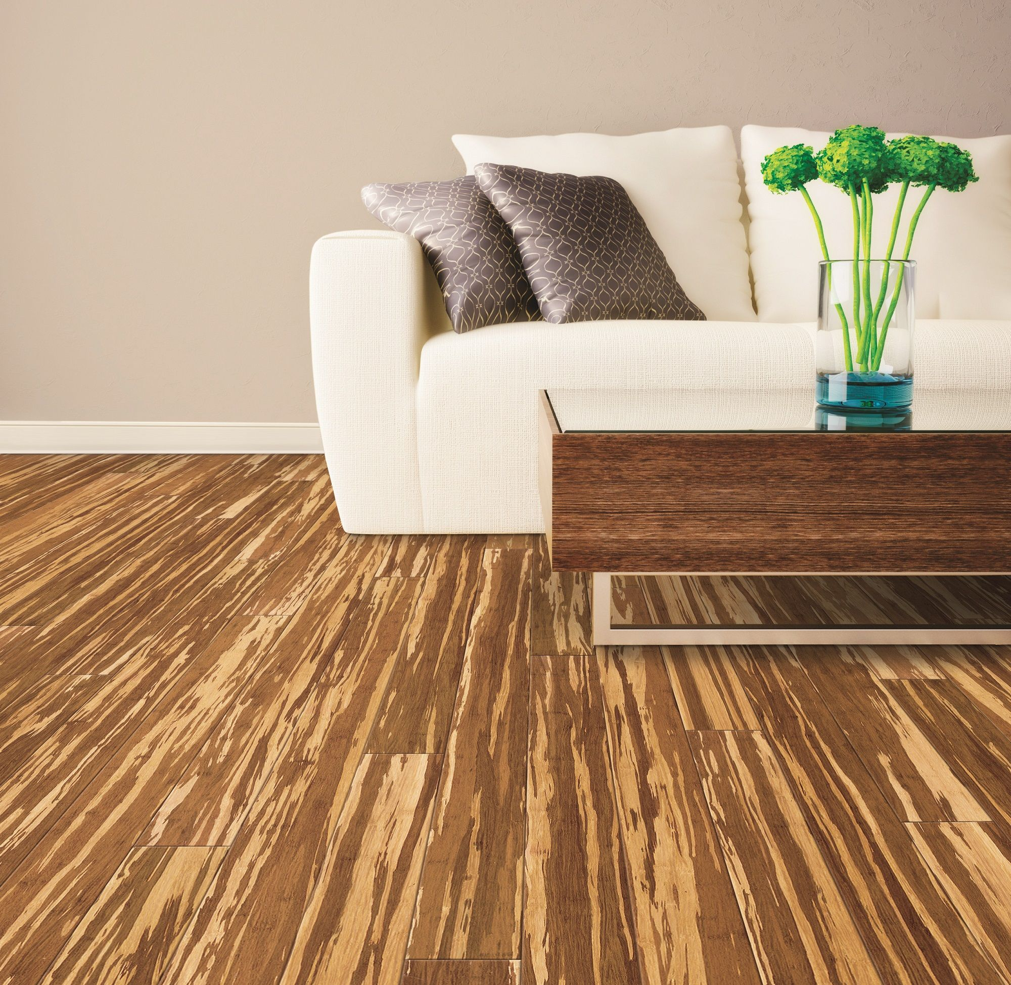 woven bamboo floor honey furniture star ideas flooring morning inspirations strand reviews