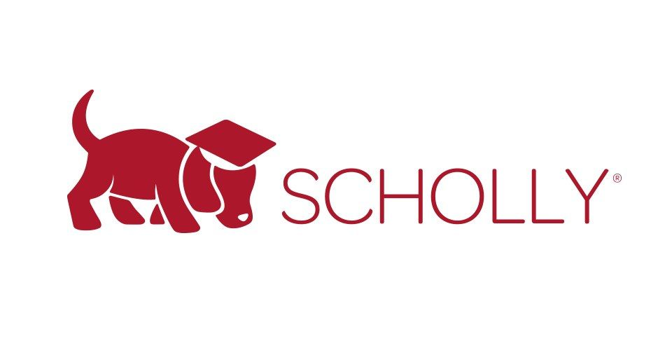 Scholly is the simple, comprehensive and accurate