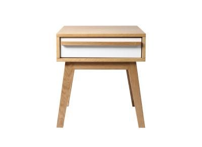 my Table scandinave chevet home HELIAPimp de design kn0wOP