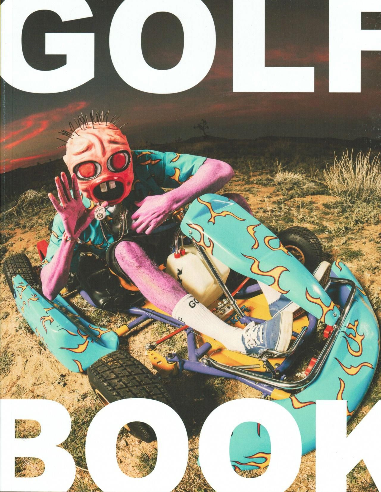 Golffashion tyler the creator wallpaper tyler the