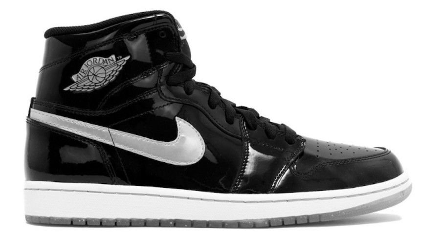 Air Jordan 1 Rétro Haute Édredons Blanc Og Or Noir Footlocker réduction Finishline nbiqksFkFV