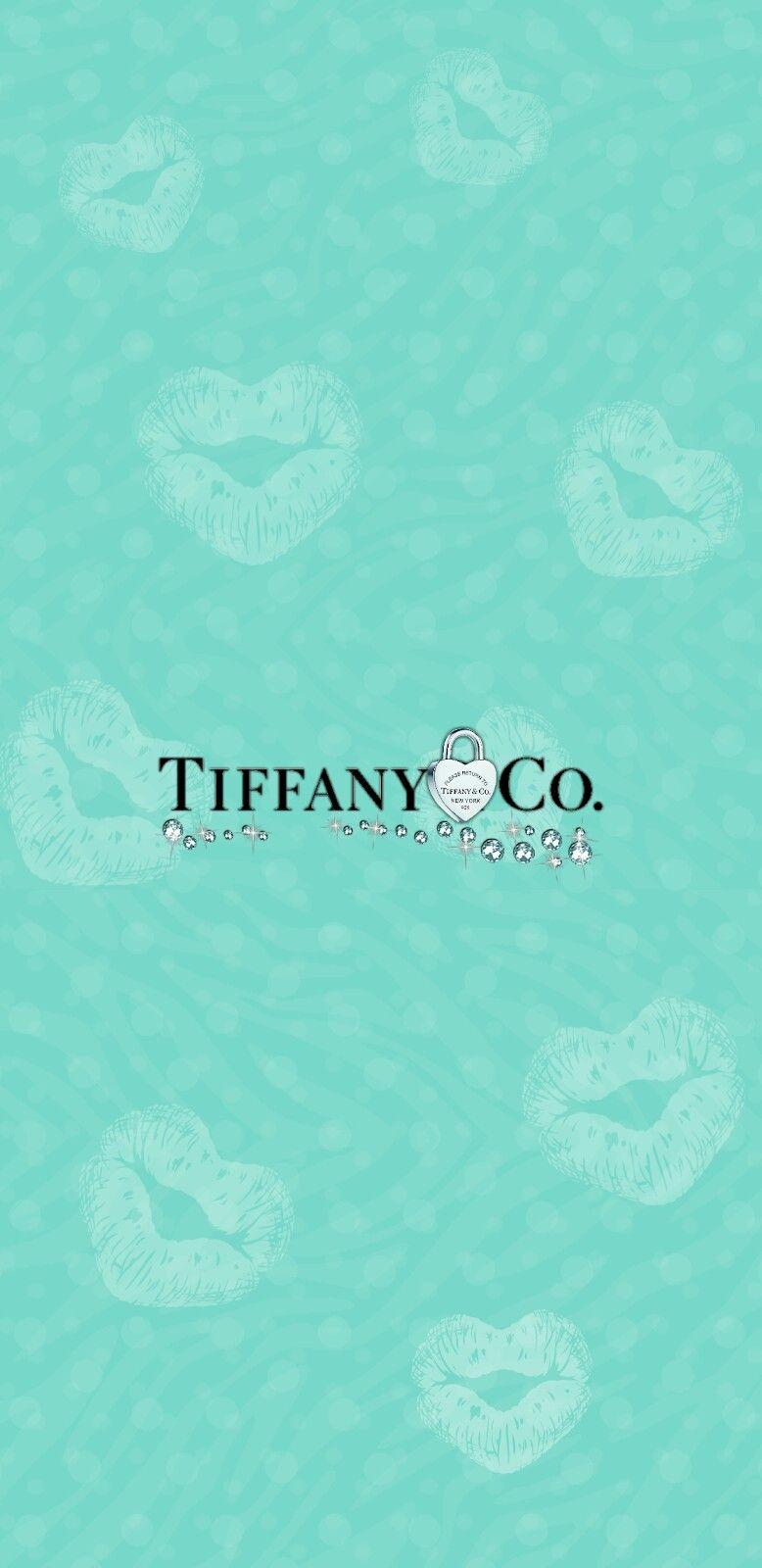 Dazzlemydroid Tiffany Co Fondos Y Laminas
