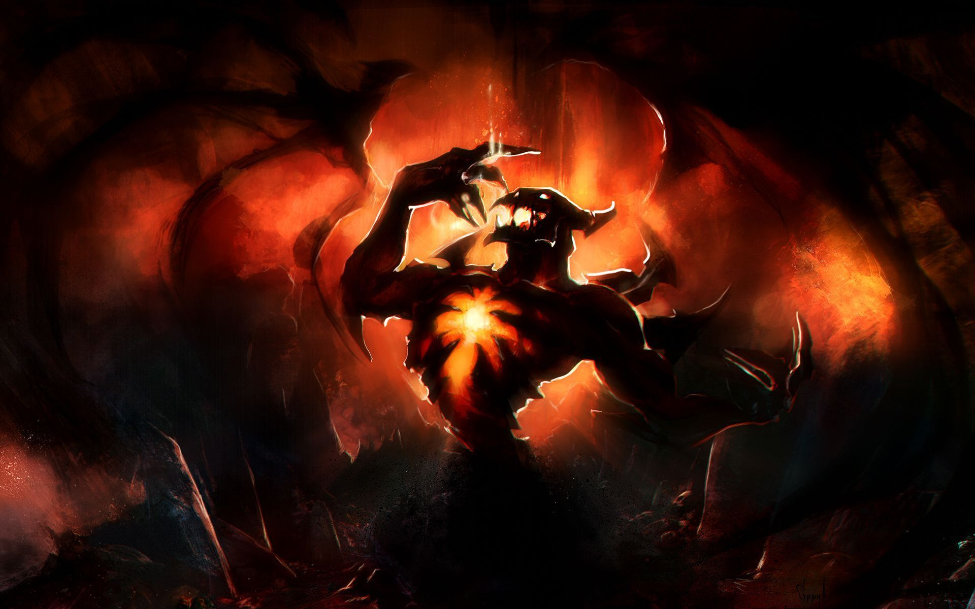 dota 2 male heroes wallpaper download wallpaper pinterest